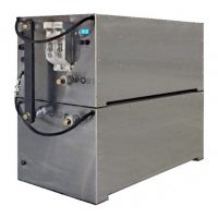 BlueNova 8kW Battery (Lithium-ion)