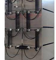 BlueNova 48kW battery (Lithium-ion)