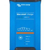 Victron Blue Smart IP22 Charger 12/15 (1) 230V/50Hz