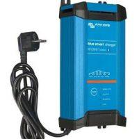 Victron Blue Smart IP22 Charger 12/30 (1) 230V/50Hz