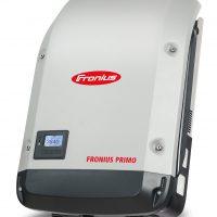Fronius Primo 3.6 Grid-Tie Inverter