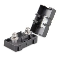 Victron Fuse Holder for MIDI-fuse (25 x 30 x 52)