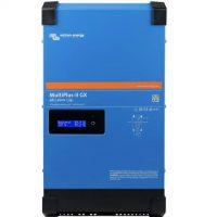 Victron MultiPlus-II 48/3000/35-32 230V GX Inverter