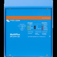 Victron MultiPlus 48/3000/35-50 230V VE.Bus Inverter