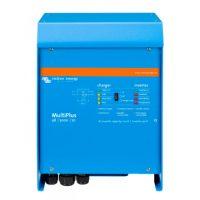Victron MultiPlus 48/5000/70-100 230V VE.Bus Inverter