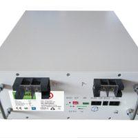 Bulls Battery 6.4kWh