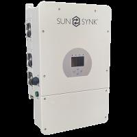 8.8kw Hybrid Sunsynk Inverter